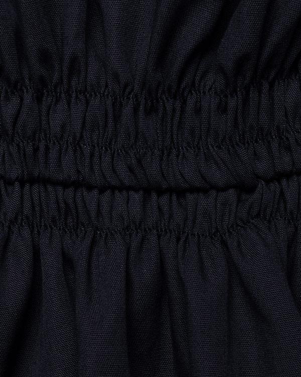 женская топ Giles, сезон: лето 2016. Купить за 10300 руб. | Фото $i