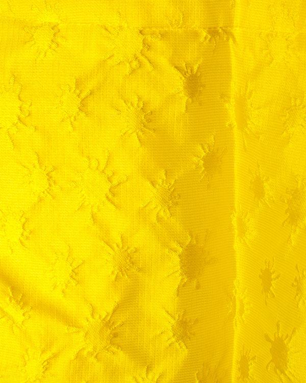 женская юбка Ultra Chic, сезон: лето 2014. Купить за 5500 руб. | Фото $i