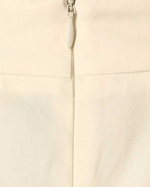 женская брюки Valentino Red, сезон: лето 2014. Купить за 5000 руб. | Фото $i