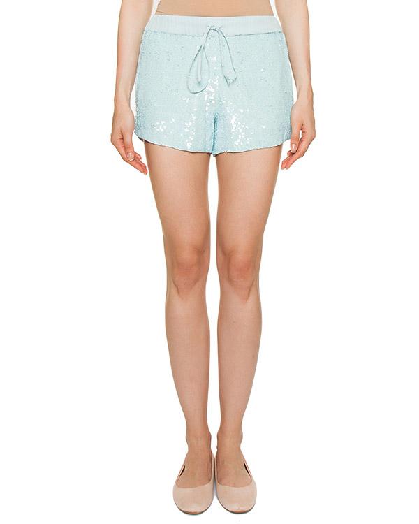 шорты  артикул GUGHI210503 марки P.A.R.O.S.H. купить за 15600 руб.
