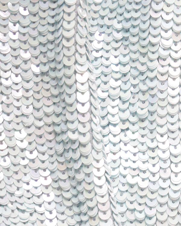 женская шорты P.A.R.O.S.H., сезон: лето 2017. Купить за 15600 руб. | Фото $i