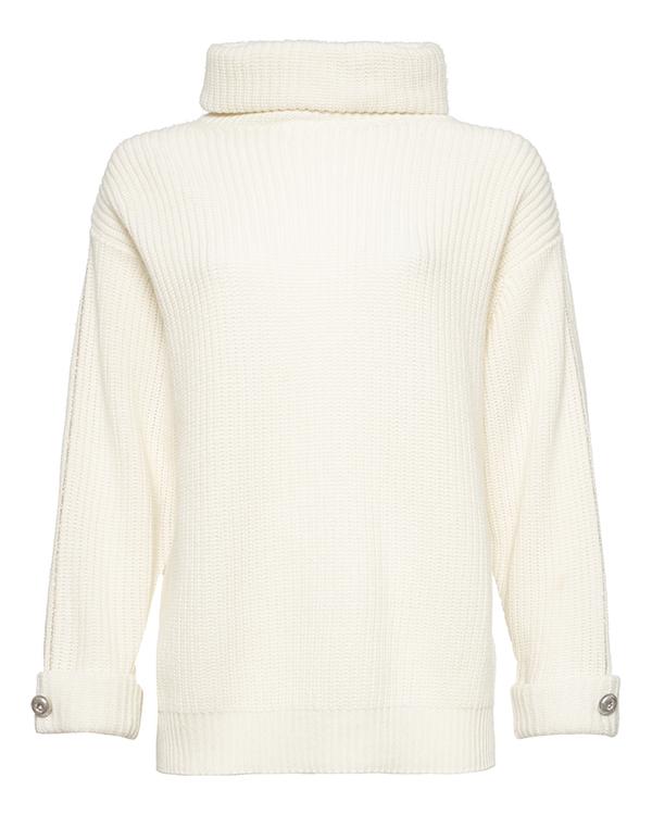 свитер MAX&MOI H20PAQUITO xs молочный