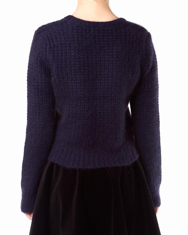 женская свитер Manoush, сезон: зима 2013/14. Купить за 7400 руб. | Фото $i