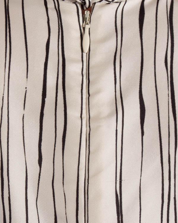 женская платье Roksanda Ilincic, сезон: зима 2012/13. Купить за 19100 руб.   Фото $i
