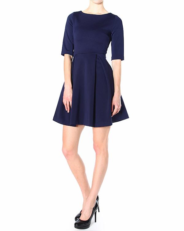 женская платье Manoush, сезон: зима 2014/15. Купить за 14800 руб. | Фото $i