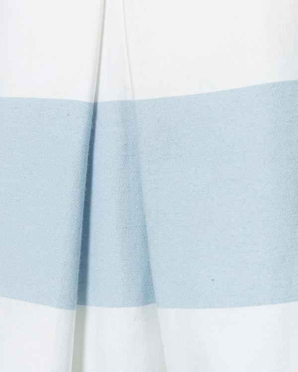 женская юбка CHEAP & CHIC, сезон: лето 2014. Купить за 7900 руб. | Фото $i