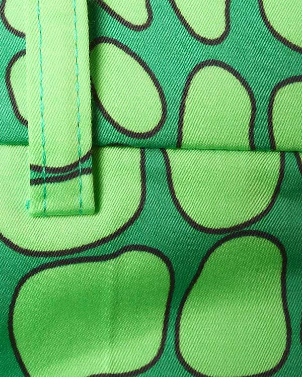 женская шорты CHEAP & CHIC, сезон: лето 2015. Купить за 5600 руб.   Фото $i