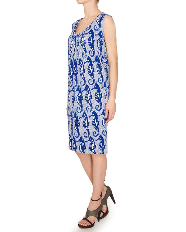 женская платье CHEAP & CHIC, сезон: лето 2013. Купить за 7900 руб. | Фото $i