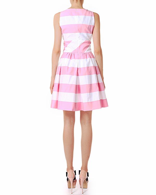 женская платье CHEAP & CHIC, сезон: лето 2014. Купить за 3400 руб. | Фото 2