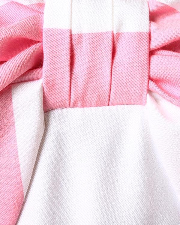 женская платье CHEAP & CHIC, сезон: лето 2014. Купить за 3400 руб. | Фото 3