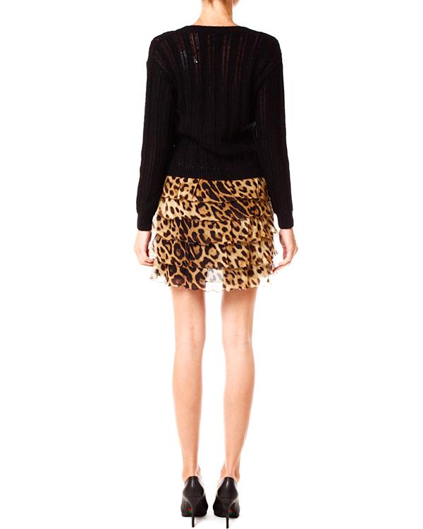 женская платье CHEAP & CHIC, сезон: зима 2013/14. Купить за 15000 руб. | Фото $i