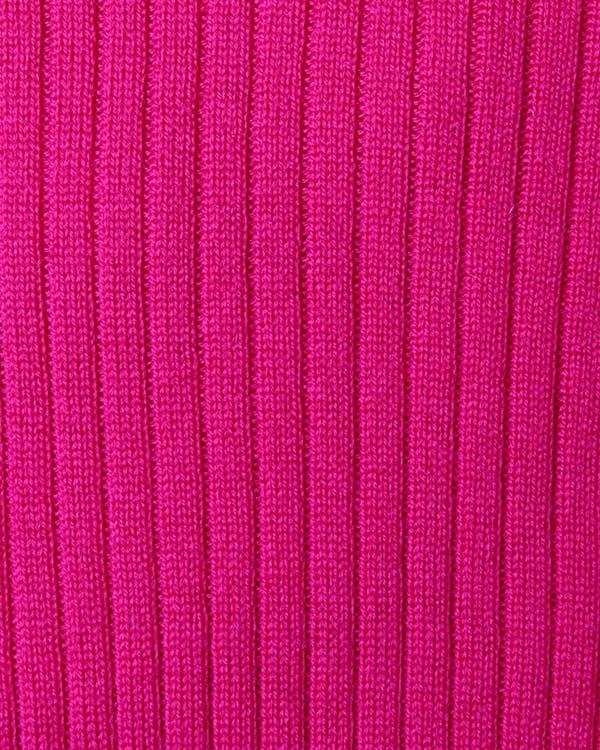 женская водолазка Moschino Boutique, сезон: зима 2015/16. Купить за 8100 руб. | Фото $i