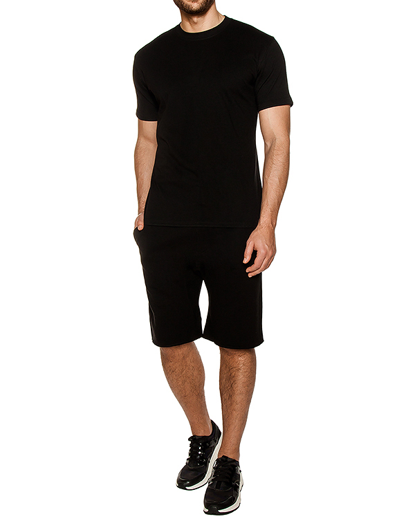 мужская футболка AECAWHITE, сезон: лето 2017. Купить за 3200 руб.   Фото $i