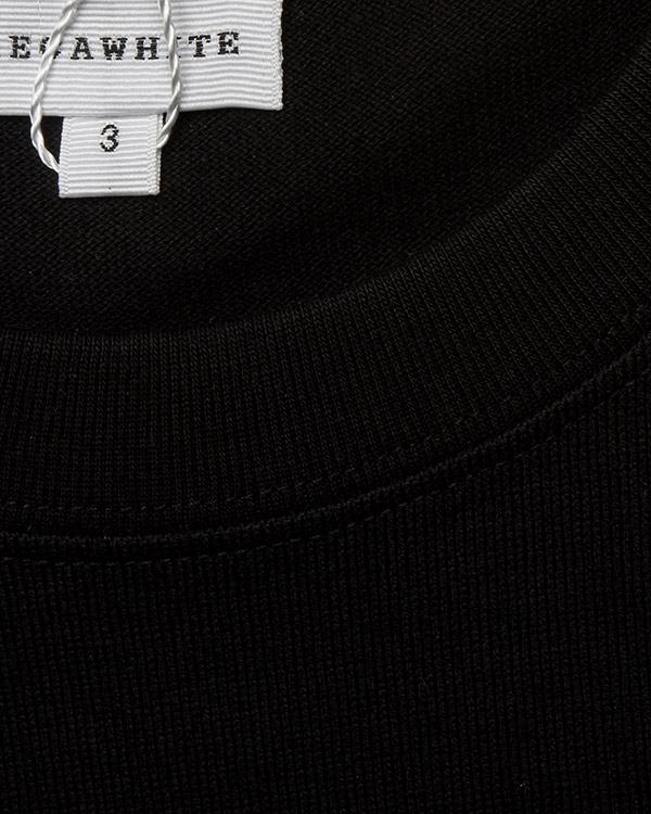 мужская футболка AECAWHITE, сезон: лето 2017. Купить за 3200 руб. | Фото $i