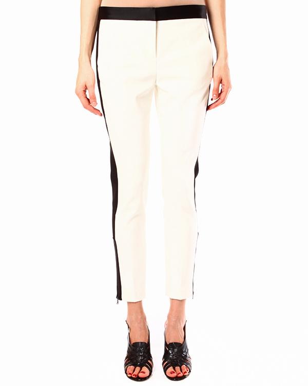 женская брюки TIBI, сезон: лето 2014. Купить за 6800 руб. | Фото $i