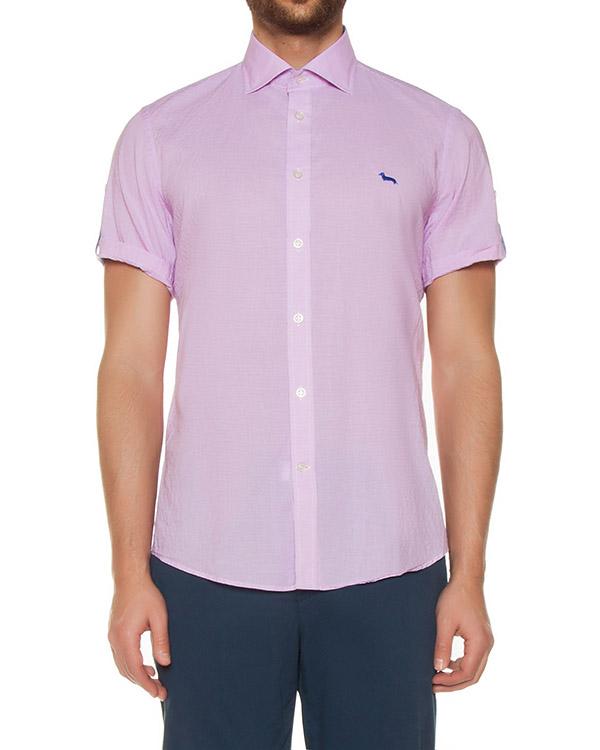 рубашка  артикул HBCX206 марки Harmont & Blaine купить за 4600 руб.