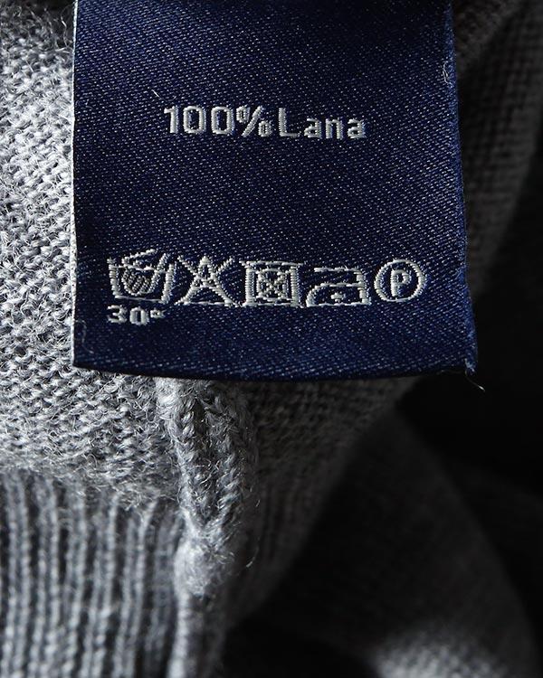 мужская джемпер Harmont & Blaine, сезон: зима 2014/15. Купить за 5700 руб. | Фото $i