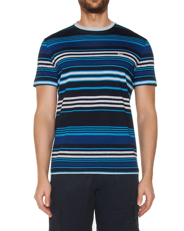 футболка  артикул HBI0194 марки Harmont & Blaine купить за 4100 руб.