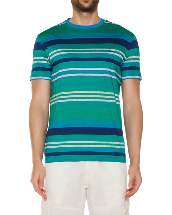 футболка  артикул HBI0194 марки Harmont & Blaine купить за 5700 руб.