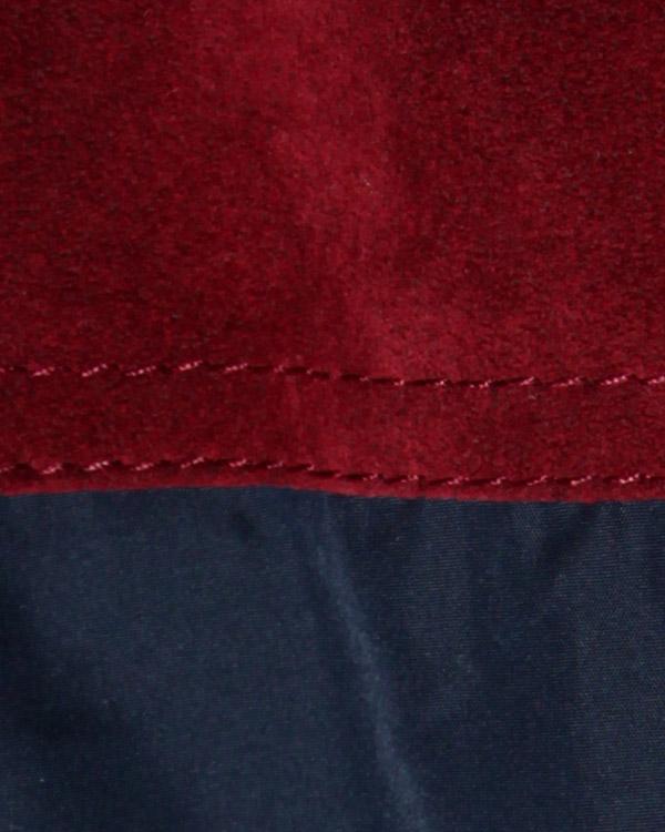 мужская пуховик Harmont & Blaine, сезон: зима 2013/14. Купить за 15800 руб. | Фото $i