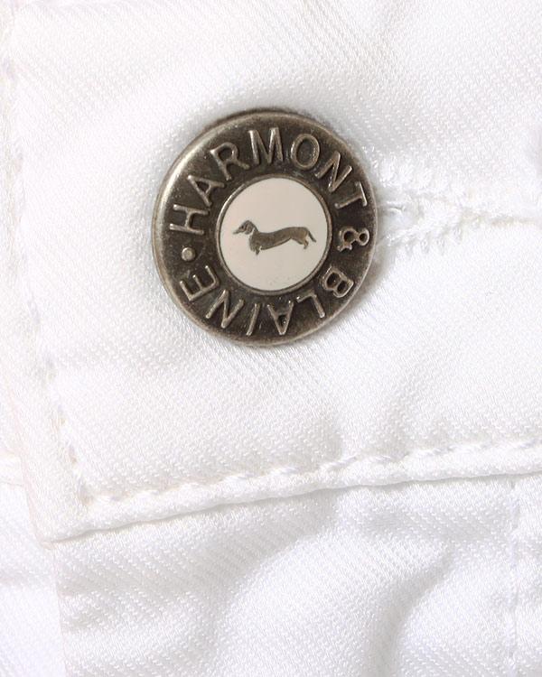 мужская джинсы Harmont & Blaine, сезон: лето 2014. Купить за 6500 руб. | Фото $i