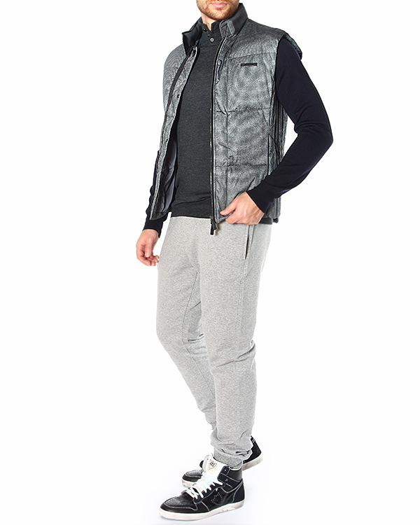 мужская брюки Harmont & Blaine, сезон: зима 2014/15. Купить за 6100 руб.   Фото $i