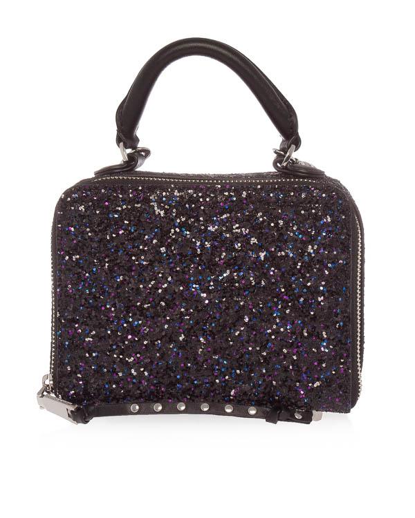 сумка  артикул HH17EGLX06HB марки Rebecca Minkoff купить за 16900 руб.