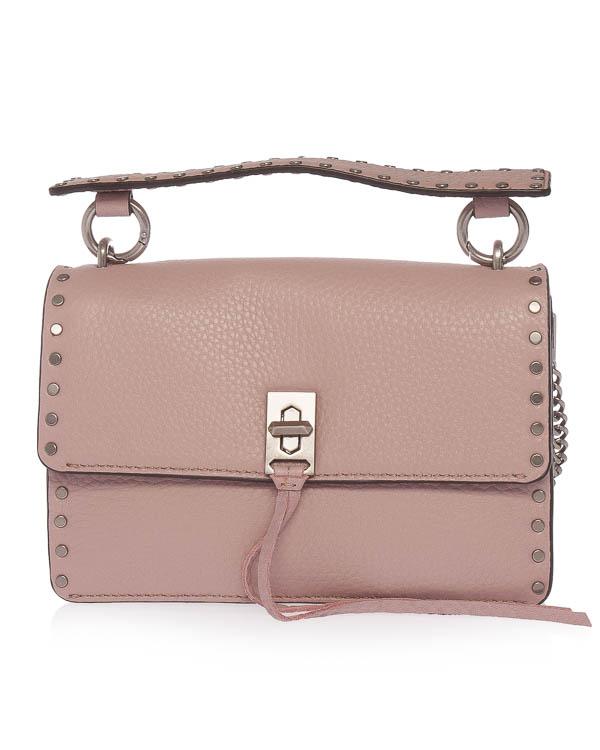 сумка  артикул HH17FDNM30HB марки Rebecca Minkoff купить за 22100 руб.