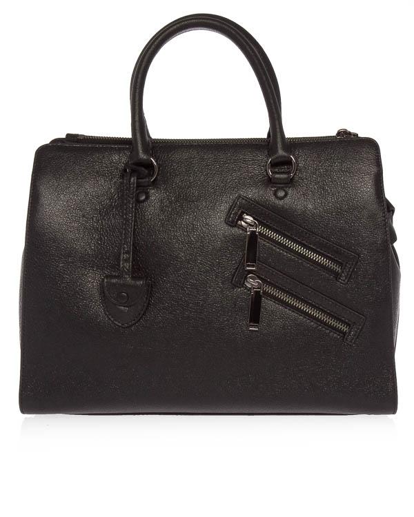 сумка  артикул HH17GJMS13HB марки Rebecca Minkoff купить за 31300 руб.