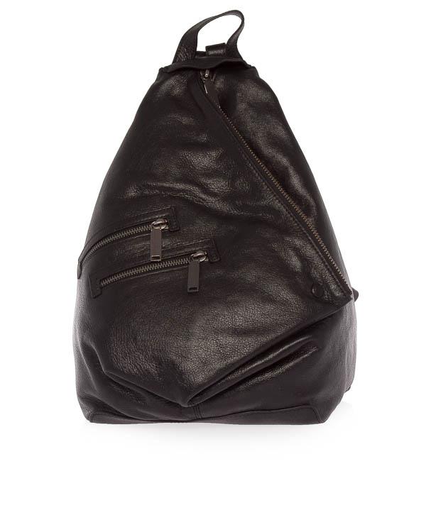 рюкзак  артикул HH17GJMX67HB марки Rebecca Minkoff купить за 26600 руб.