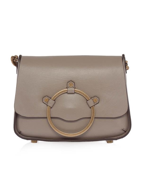 сумка  артикул HH17TBRX71HB марки Rebecca Minkoff купить за 29500 руб.