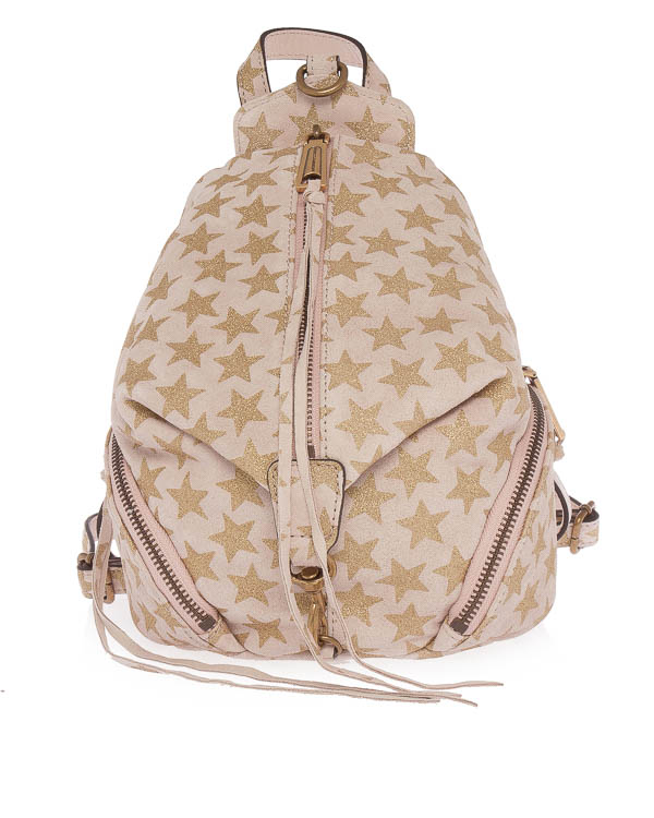 рюкзак  артикул HH17TGSB66HB марки Rebecca Minkoff купить за 17600 руб.
