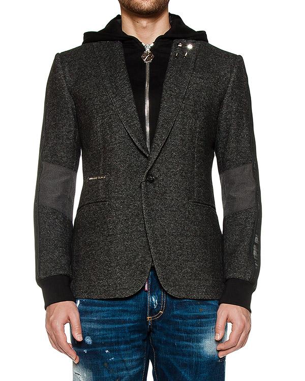 пиджак  артикул HM203087 марки PHILIPP PLEIN купить за 66900 руб.