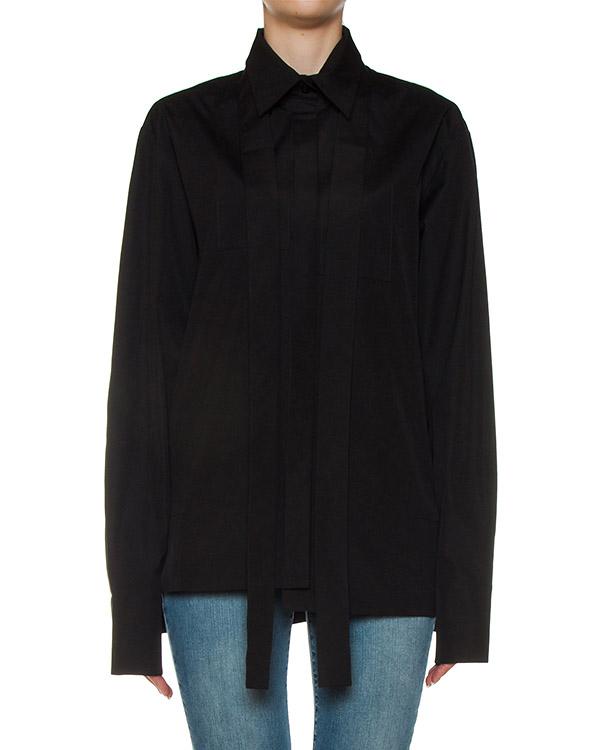 блуза  артикул HOANI марки Balossa купить за 8200 руб.