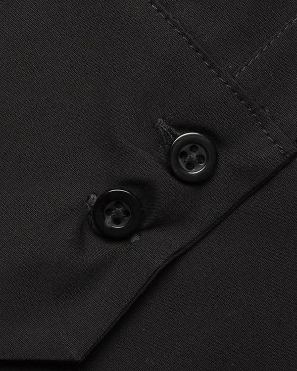 женская блуза Balossa, сезон: лето 2017. Купить за 8200 руб. | Фото $i