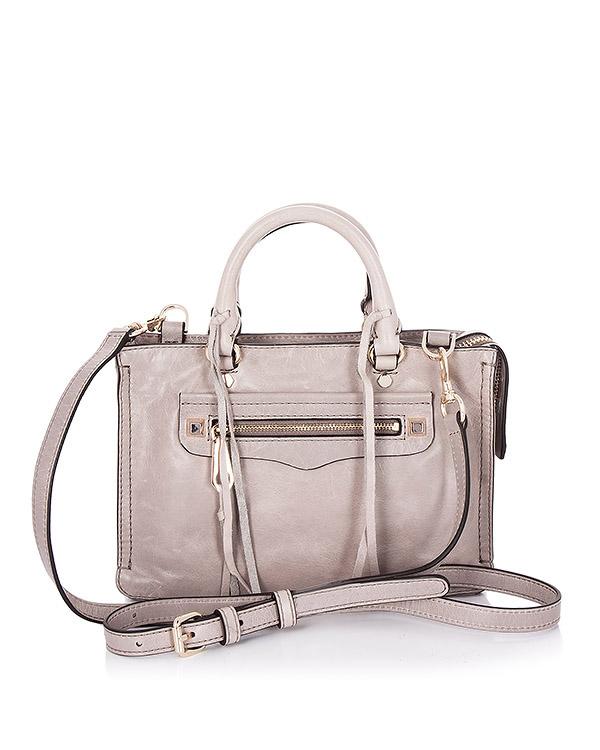 сумка  артикул HR26IDSX61 марки Rebecca Minkoff купить за 13600 руб.
