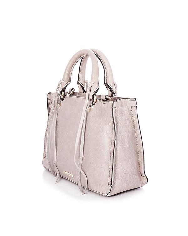 Купить женские сумки и клатчи Rebecca Minkoff Ребека