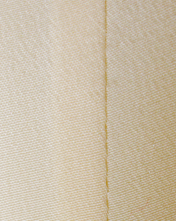 женская топ TIBI, сезон: лето 2014. Купить за 4600 руб. | Фото $i