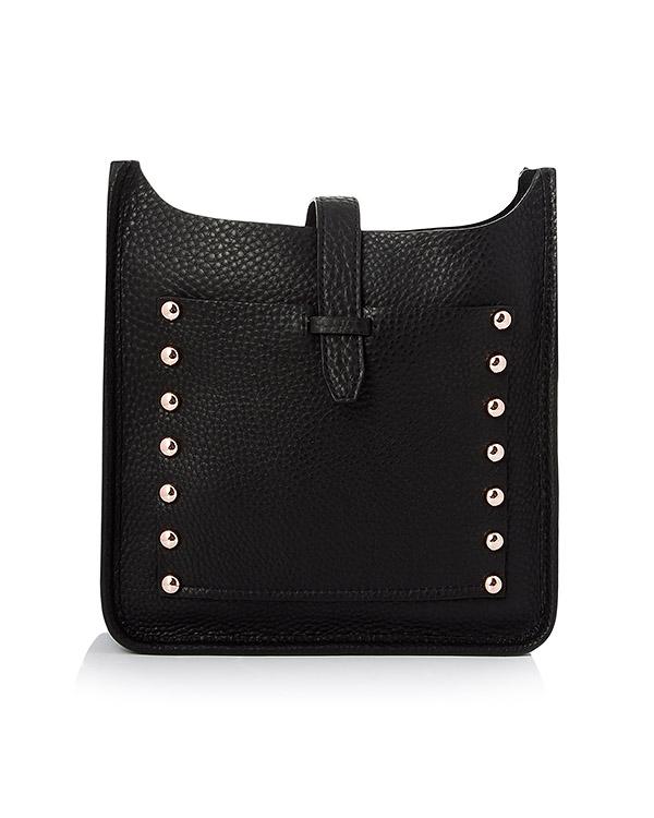 сумка  артикул HT26RULX92 марки Rebecca Minkoff купить за 13000 руб.