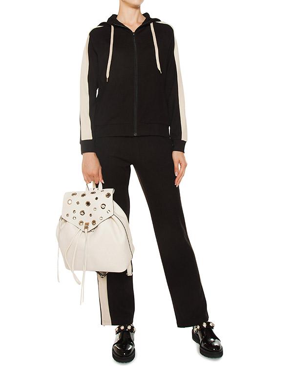 аксессуары рюкзак Rebecca Minkoff, сезон: зима 2017/18. Купить за 36100 руб. | Фото $i