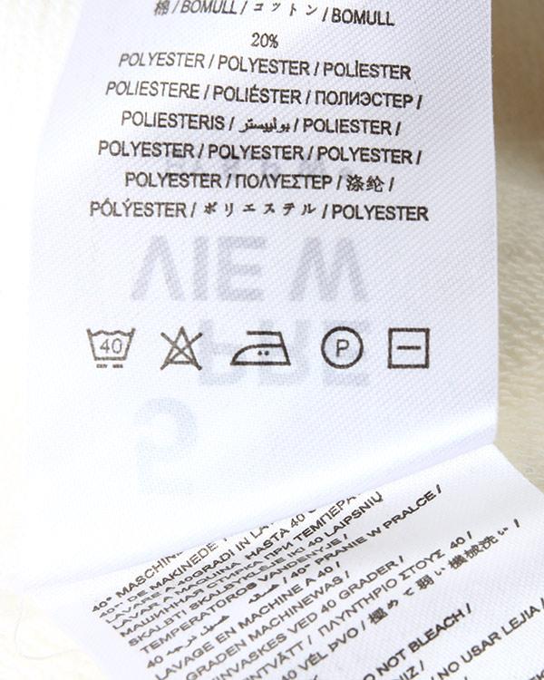 женская свитшот 5Preview, сезон: лето 2015. Купить за 4700 руб. | Фото $i