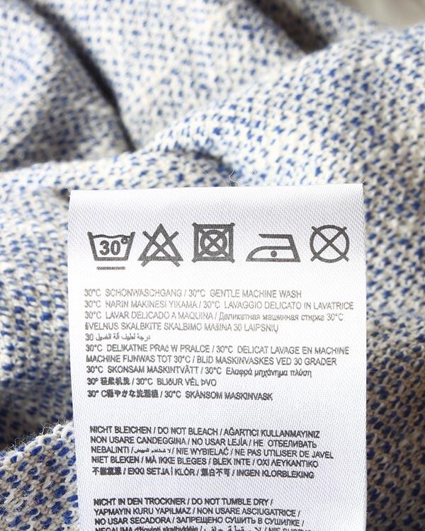 женская платье 5Preview, сезон: лето 2015. Купить за 5300 руб. | Фото $i