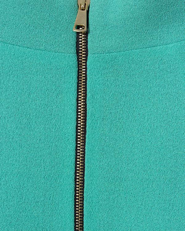 женская юбка Marcobologna, сезон: зима 2014/15. Купить за 11900 руб. | Фото $i