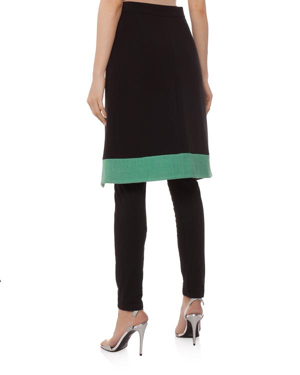женская юбка Marcobologna, сезон: зима 2014/15. Купить за 10400 руб. | Фото $i