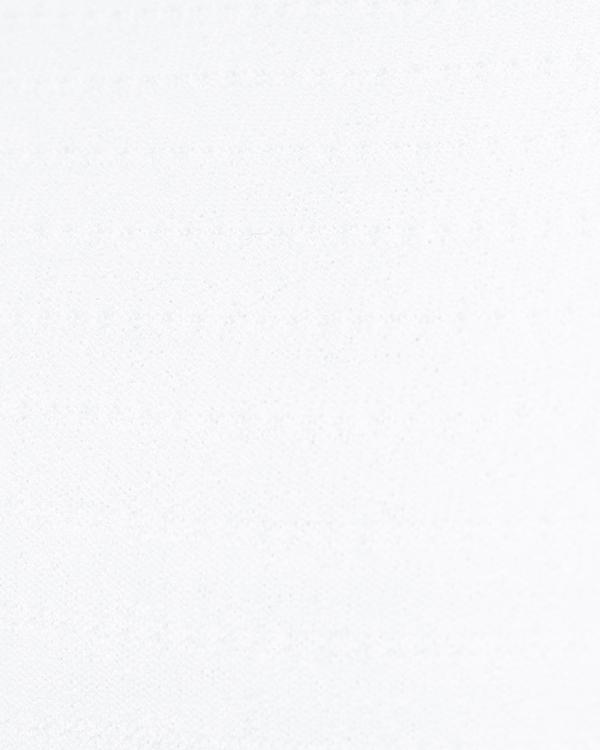 женская топ M-GRAY, сезон: лето 2016. Купить за 3300 руб. | Фото $i