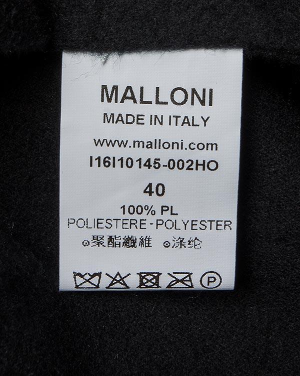 женская пальто MALLONI, сезон: зима 2016/17. Купить за 24100 руб. | Фото $i