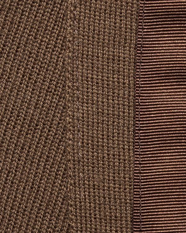 женская джемпер MALLONI, сезон: зима 2016/17. Купить за 9600 руб. | Фото $i