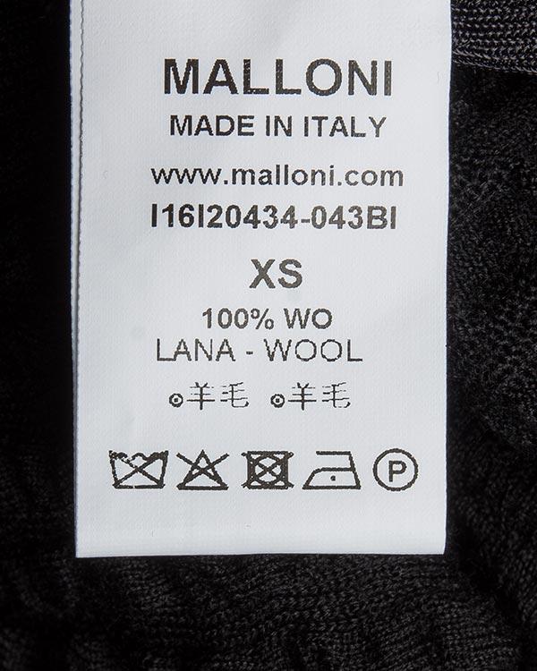 женская юбка MALLONI, сезон: зима 2016/17. Купить за 8400 руб. | Фото $i