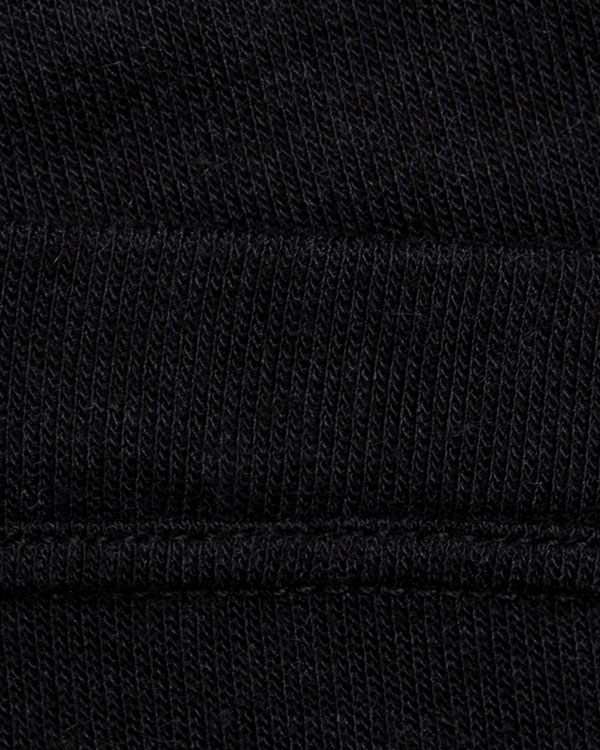 женская леггинсы MALLONI, сезон: зима 2016/17. Купить за 3600 руб.   Фото $i