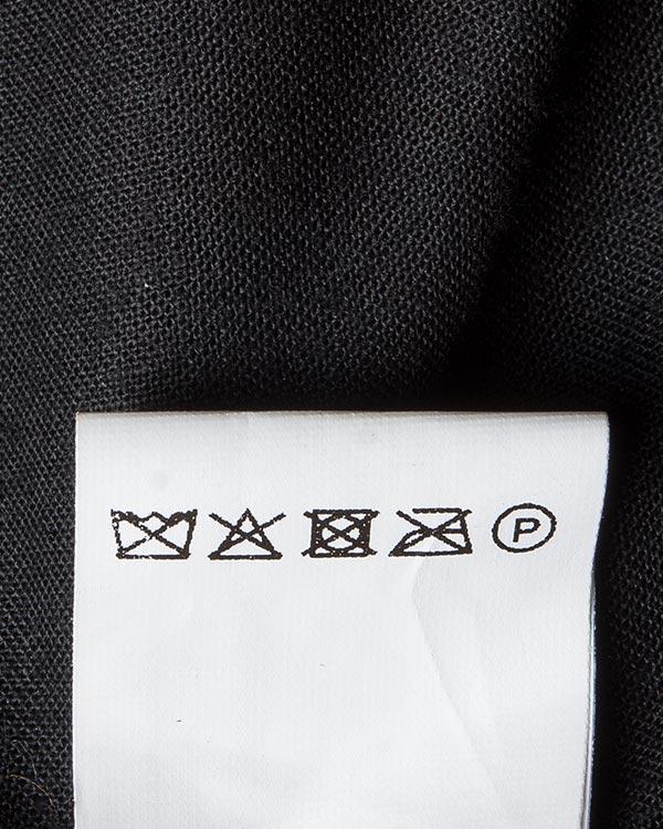 женская жилет MALLONI, сезон: зима 2016/17. Купить за 30200 руб. | Фото $i